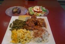 Travel:  Savannah / Things to do, see, eat in Savanah