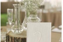 Flower&wedding