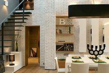 design -architecture