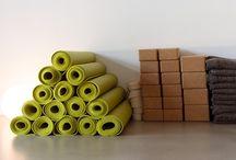 Yoga Rebellion Studio Berlin