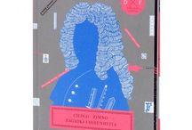 """Anna Czerwińska-Rydel """"Ciepło-zimno. Zagadka Fahrenheita"""" / Książki dla dzieci i rodziców - wydawnictwo """"Muchomor"""""""
