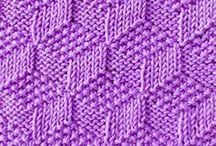 knit & pirl