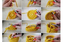 Ideas para el Bazar / by Nati's Little Things