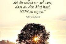německé citaty