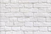 textura tijolinhos
