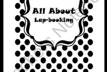RECURSOS: LAPBOOKS