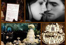 Wedding Inspiration / weddings