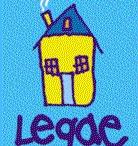 Legae Community Childcare Centre
