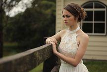 Esküvői (Mennyaszonyi ruhák)
