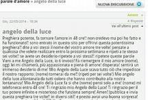 Angel's forum