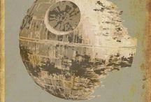 Star wars funnys