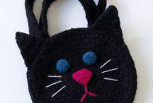Halloween / Halloween Spiderweb Decorations, Costumes, Crochet Spiderwebs, Spiderweb Crochet Rocks