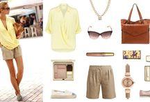 francesca semplicemente mi piace così :-) / moda e stile donna & uomo