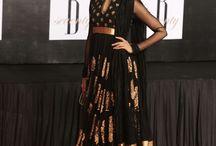 Indian fashions I love