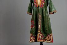 macedonian traditional costumes