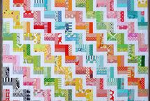 Quilts / by Erin Snider