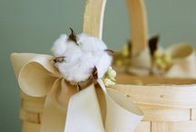 In High Cotton / Details below the Mason Dixon line to make your wedding peachy perfect / by Four Seasons Hotel Atlanta