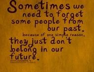 great sayings / by Neva N Shayne Halderman