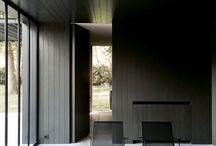Interior - Living