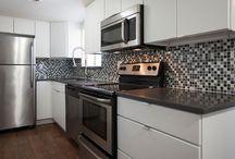 The Winfield Of Scottsdale / 8021 E. Osborn Rd., Scottsdale, AZ 85251 480.612.9289 Rent: $999 - $1,149 Bedrooms: 1 - 2 Bathrooms: 1 - 2