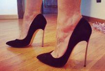ayakkabıdelisiyim