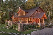 House ideal