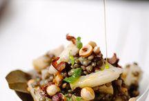 Celeriac Recipes / Celeriac / celery root recipes!