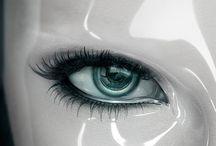FUTURA   БУДУЩЕЕ / Куда все едет? Как будет выглядеть среда обитания человека, да и сам человек, через 20, 30, 50 лет? В условиях взрывного развития технологий и деградации морали и базовых человеческих ценностей? http://design-union.ru/portalnew/noosphera/futura