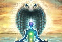 life force of the inner soul