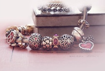 Our Newest Products from Pandora