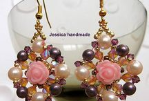 šperky a iné / všeličo pekné