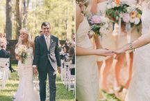 Epting Spring Weddings