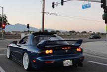 Mazda RX_7