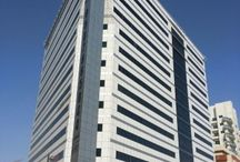 Telephone Systems Dubai / DOS TECHNOLOGIES LLC  is an innovative technology solutions provider, based in Dubai, We offer IT SOLUTIONS, TELECOMMUNICATIONS, SECURITY & AUTOMATION SYSTEMSin Dubai, UAE. Visit more : www.dostech.ae  , cctvdubai.biz  , www.automationdubai.com  ,  www.ippbxdubai.net  ,  www.ippbxdubai.info  ,  www.intercomdubai.com ,  www.cctvuae.net , www.officetelephonedubai.com