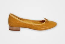 shoes-ballerines
