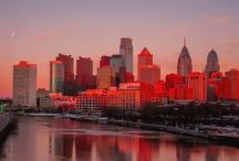 Philadelphia wallpapers / Philadelphia wallpapers HD free