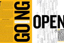 Open Educational Resources / All about OER!