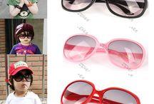 Eyewear, gafas