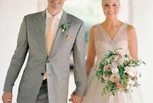 Weddings / by Jeremie Harris