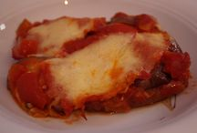 Recetas / Deliciosas recetas de cocina que puedes hacer en tu hogar. Extraídas de www.comosehaceencasa.com