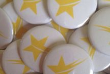 //picture badges