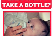 Breastfeeding /  breastfeeding photography breastfeeding breastfeeding pictures breastfeeding photos breastfeeding diet breastfeeding tips breastfeeding 101 and beyond