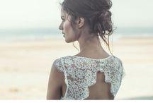 Sea Wedding // Hochzeit am Meer / Heiraten am Meer, Inspiration für die perfekte Traumhochzeit
