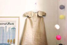 BROOKLYN - dress