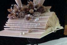 Κατασκευες με χαρτί