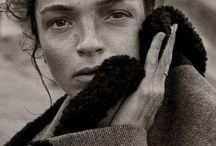 Foto- Peter Lindbergh