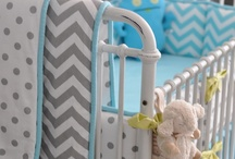 Baby stuff I like  / by Keri Sealy