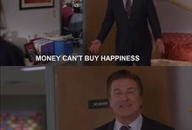 1 Money