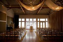 Metropolis Ballroom Wedding, Arlington Heights IL 2016 /  Metropolis Ballroom Wedding, Arlington Heights IL