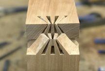 Wood...wood!
